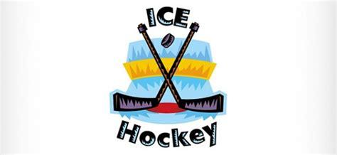 logo design free no download h 243 quei no gelo logo design vector download psd gratuito