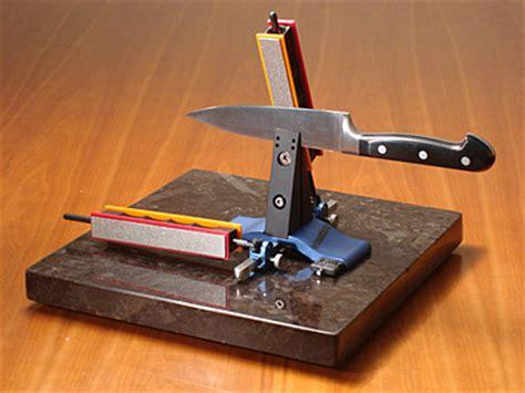 edge knife sharpener for sale knife sharpener knife sharpeners sharpening