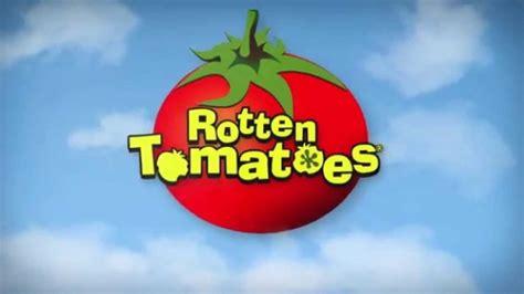 film terbaik versi rotten tomatoes the wonderful world of alan ng comedian blogger father