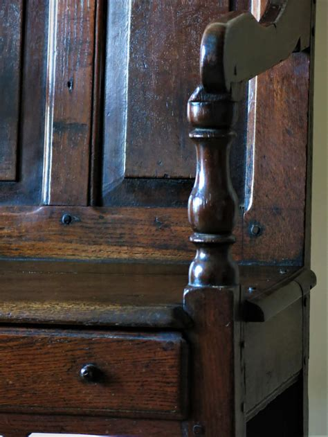 oak armchair charles 1st oak armchair archive