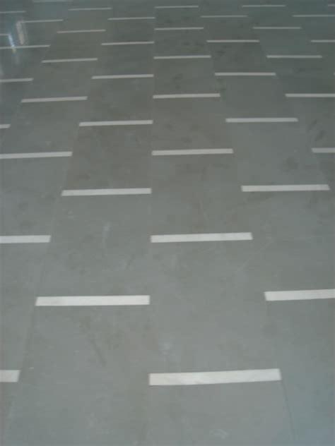 Indian Bathroom Tiles Design Pictures Dholpuri Tiles Joy Studio Design Gallery Best Design