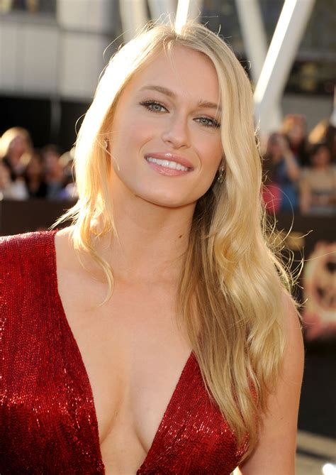 German Grey J 40 pictures of leven rambin pictures of
