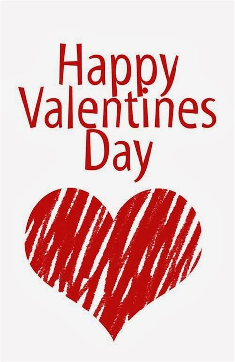happy valentines day clipart valentines quotes for co workers quotesgram