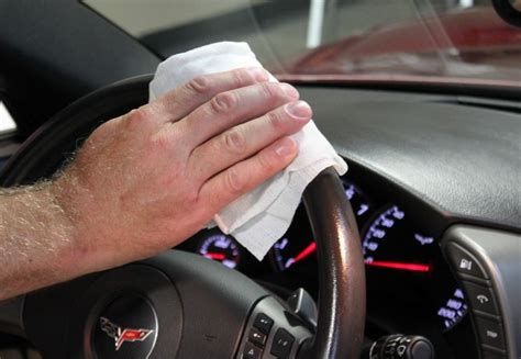 How To Wash The Interior Of A Car by Mrecruitingc