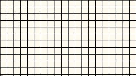 printable graph paper black worksheet graph grid grass fedjp worksheet study site