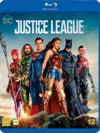 film justice league streaming ita justice league blu ray blu ray discshop se