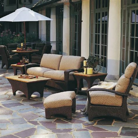 eddie bauer patio furniture eddie bauer outdoor furniture