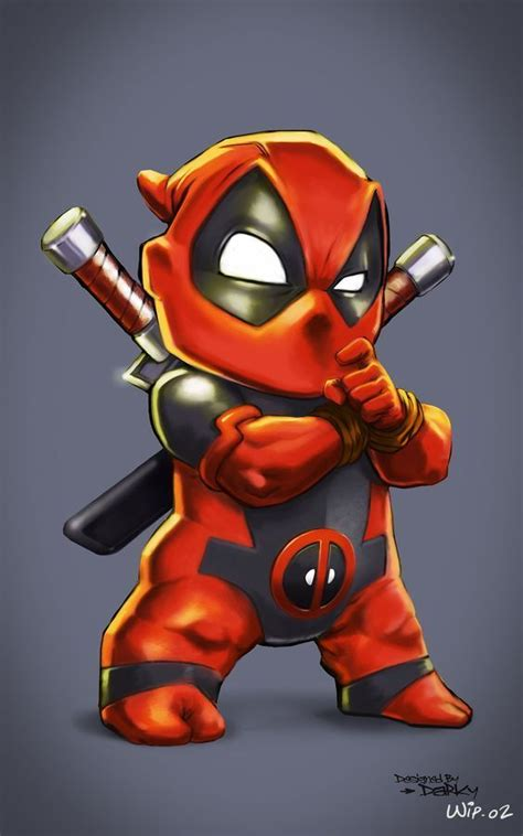 deadpool in marvel movie characters 196 best images about deadpool on pinterest marvel