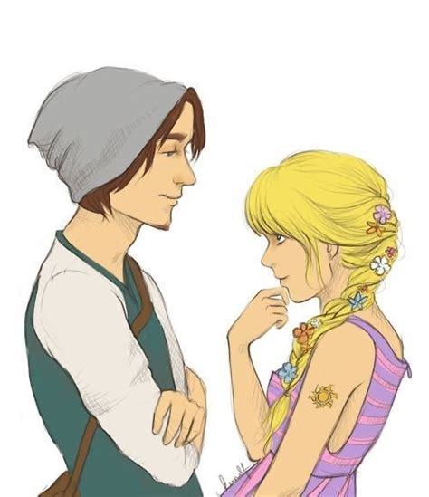 this couple really really loves disney 25 cute hipster rapunzel ideas on pinterest repunzel
