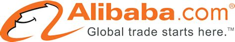 alibaba e commerce case study communication in e commerce guest blog by erna li