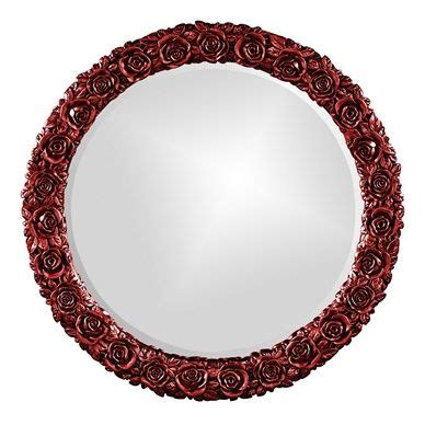 17 best images about mirrors on pinterest vanity mirrors 17 best images about liberman vanity mirrors on pinterest