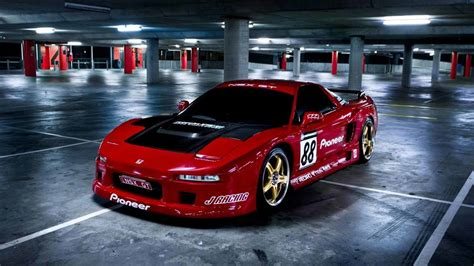 modified cars modified cars wallpapers 183