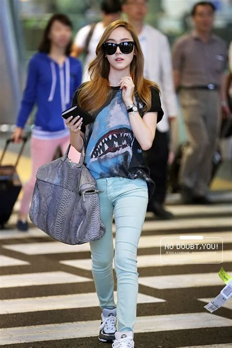 Snsd 1 T Shirt snsd airport cool t shirt eonni