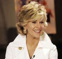 how do you get fonda haircut pictures jane fonda hairstyle haircut ideas jane fonda