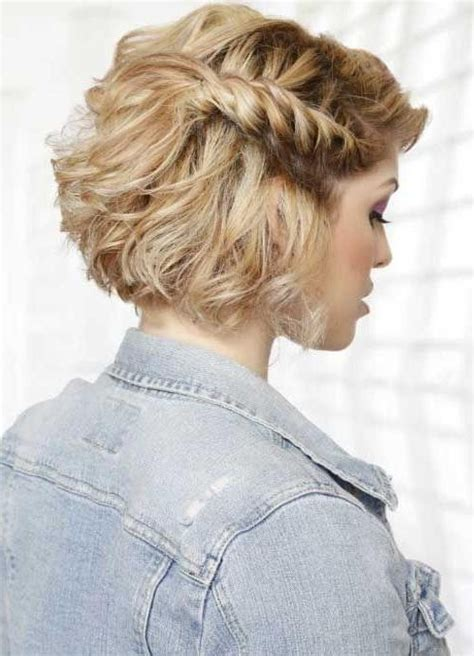 the 25 best short formal hairstyles ideas on pinterest 15 ideas of cute short hairstyles for homecoming