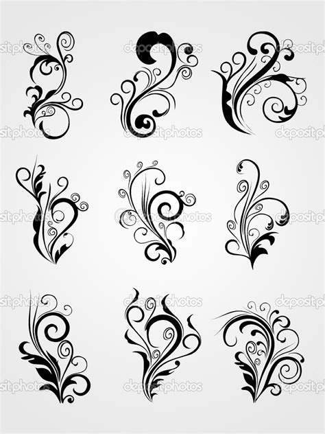 all tattoo designs free design tattoos need ideas collection of all