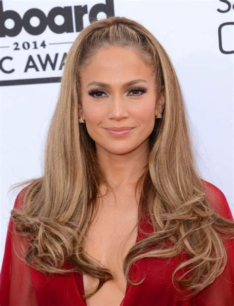 how to get jlos hair color 2014 30 gorgeous light brown hair colors herinterest com