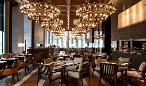 The Chedi Andermatt, Zen Luxury in the Alps   The Brothers