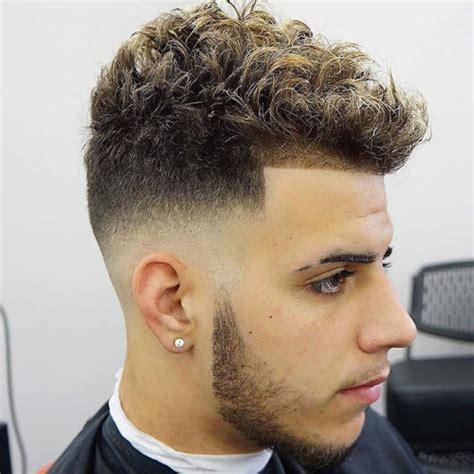 how to cut a mid skin fade skin fade haircut bald fade haircut
