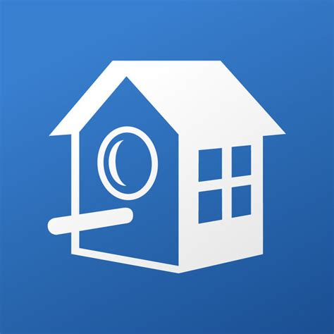 homeaway vrbo vacation rentals on the app store