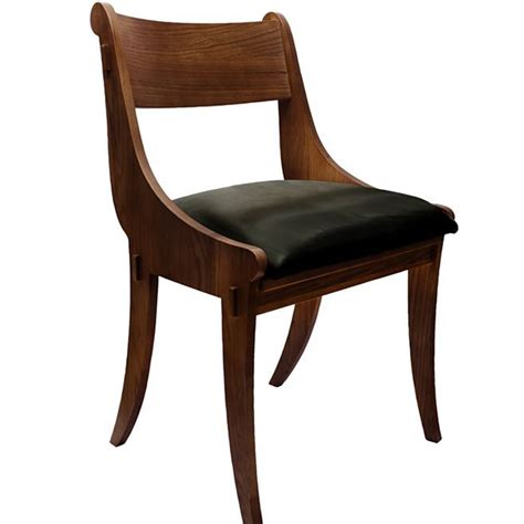 michael design impala chair jcpenney inspire