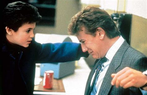 judge reinhold fred savage movie best 25 fred savage ideas on pinterest boy meets world