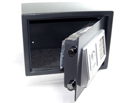 details about digital electronic home security safe