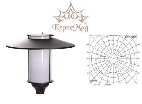 Luminaire Outdoor Lighting Outdoor Lighting Luminaire Ela White