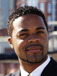 gel hairstyles for african american hair short curly hairstyles for black men curly hairstyles