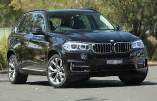 2014 bmw x5 information and photos zombiedrive