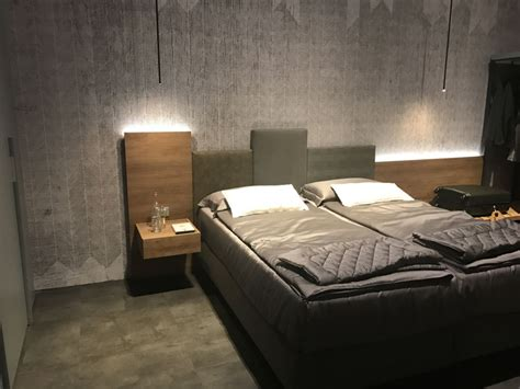 ambient lighting bedroom how to spruce up your home with fabulous ambient lighting