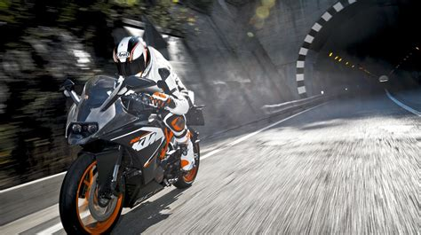 Ktm Website India 2016 Ktm Rc 200 With Abs Listed On The Official Website