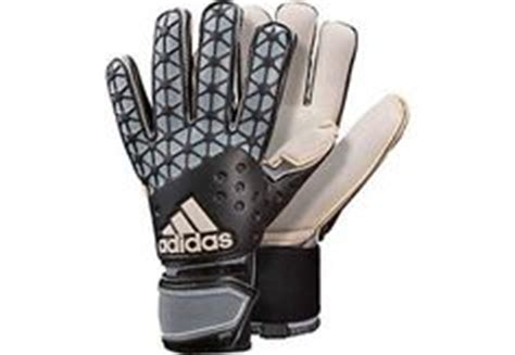 replica black anquan boldin 81 jersey attractive p 93 1000 images about gk gloves on goalkeeper