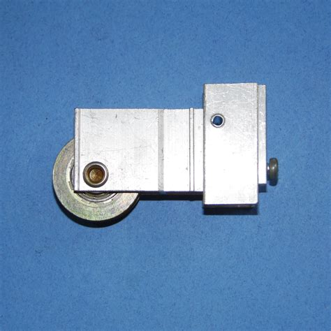 Patio Door Roller Replacement Parts by Peachtree Patio Door Roller 9 236 Window Repair Parts