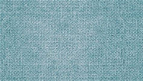 fabric textures  psd png vector eps format