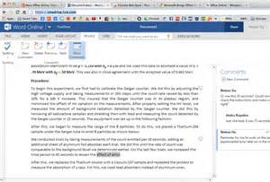 Office Free Microsoft Brings Office Apps To Chrome Web Store