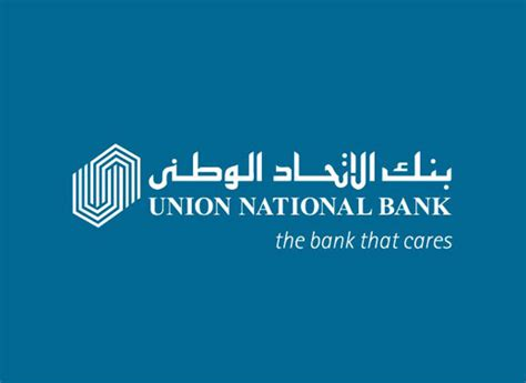 union national bank tiba 2000 clients
