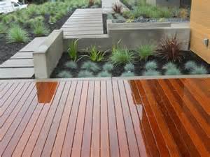 Wooden Patio Deck by Deck Design Walnut Creek Ca Photo Gallery