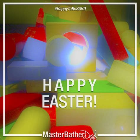 another way to say happy easter masterbather the pun the ohs awes of