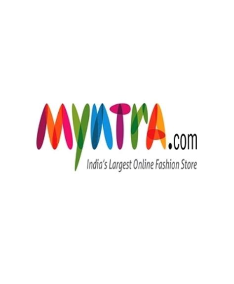 myntra gifts rs25000 myntra e gift voucher