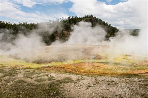 yellowstone n p excelsior geyser yellowstone np wp3 photography