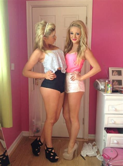 tiny anal heels sexy uk teens on twitter quot two horny uk teen babes in