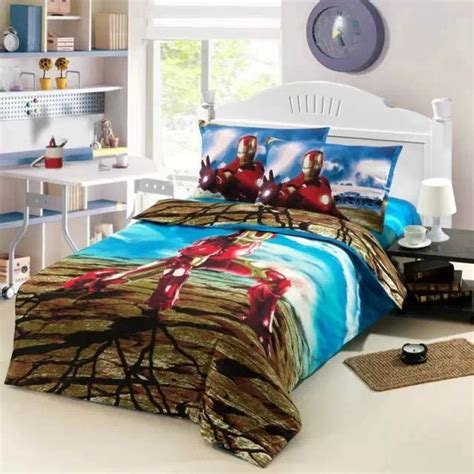 iron man comforter twin bed iron reviews online shopping twin bed iron