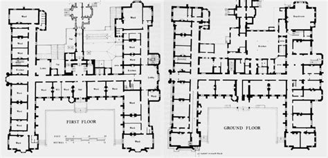 royal courts of justice floor plan royal courts of justice floor plan file plans du rez de