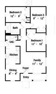 easy to build house plans house plans lowe 27s home building plans easy to build