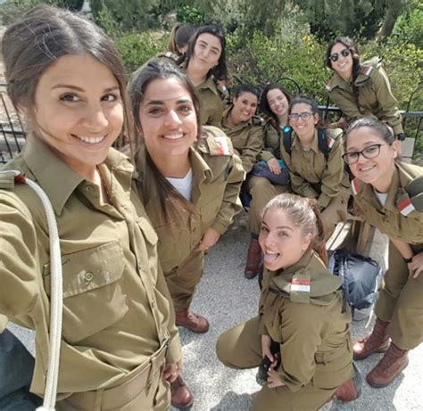 looking to israel for clues on women in combat the new york times 67 best idf images on pinterest idf women female