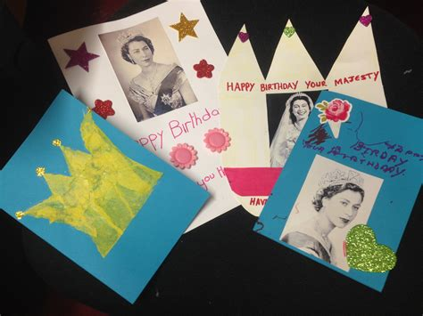 Jacquie Lawson Belated Birthday Cards
