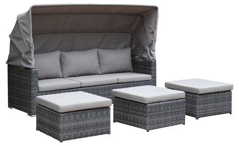Industrie Möbel Günstig by Schlafzimmer Mit Dachschr 228 Ge Einrichten