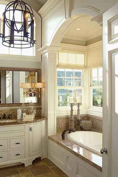 Plan W69079am Traditional Shingle Style 634 Best Creative Home Bumpouts Images On