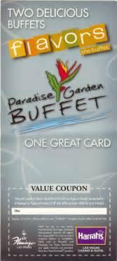 las vegas buffet discount coupons las vegas coupons las vegas top 5 free coupons for